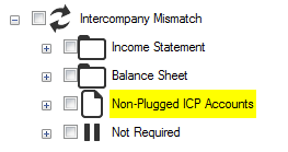 In The Above Example Default Currency Of Application Is GBP And Specified Custom 1 Dimension