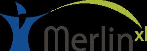 merlinxl.com