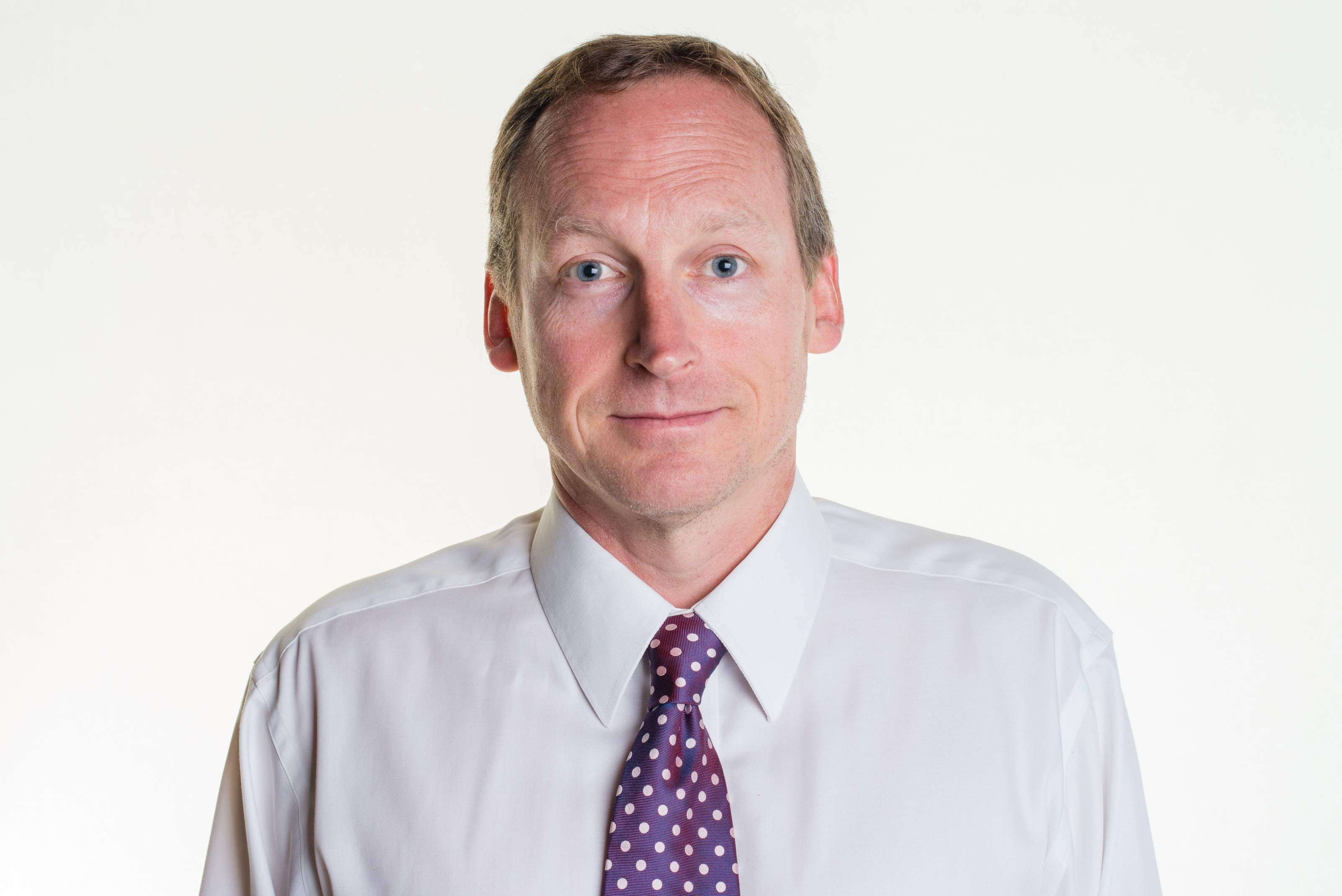 Simon Martyn