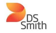 DSSMith.png