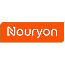 nouryon.png